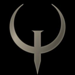 quakespasm avatar