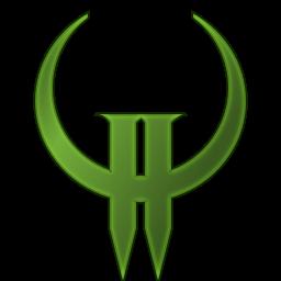 yquake2 avatar