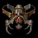 opentyrian avatar