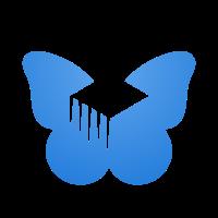 python-django-bootstrap-form avatar