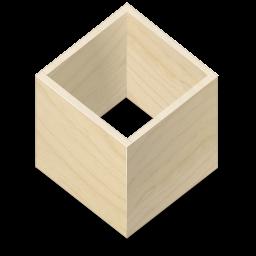 xdg-desktop-portal avatar