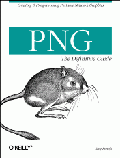 png-definitive-guide avatar