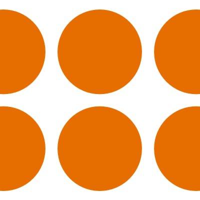 pdns-recursor avatar
