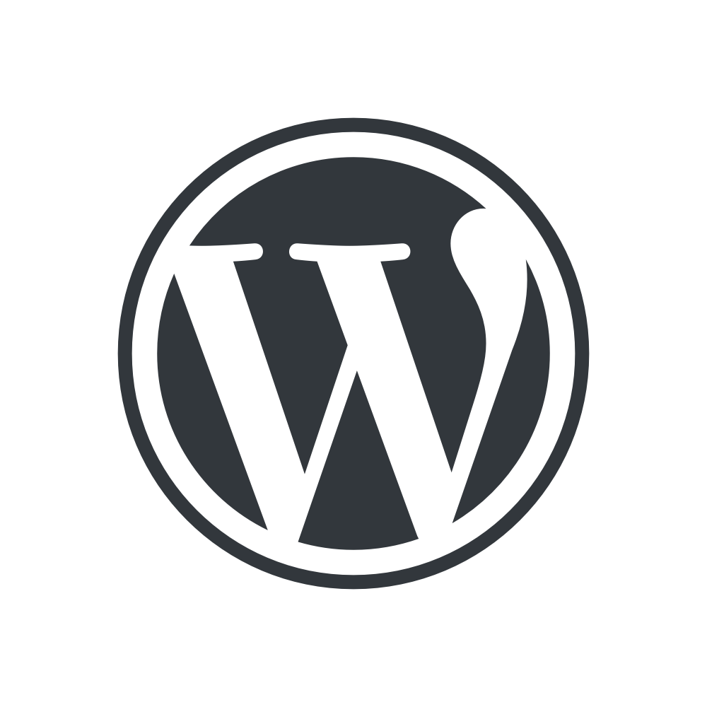 wordpress avatar