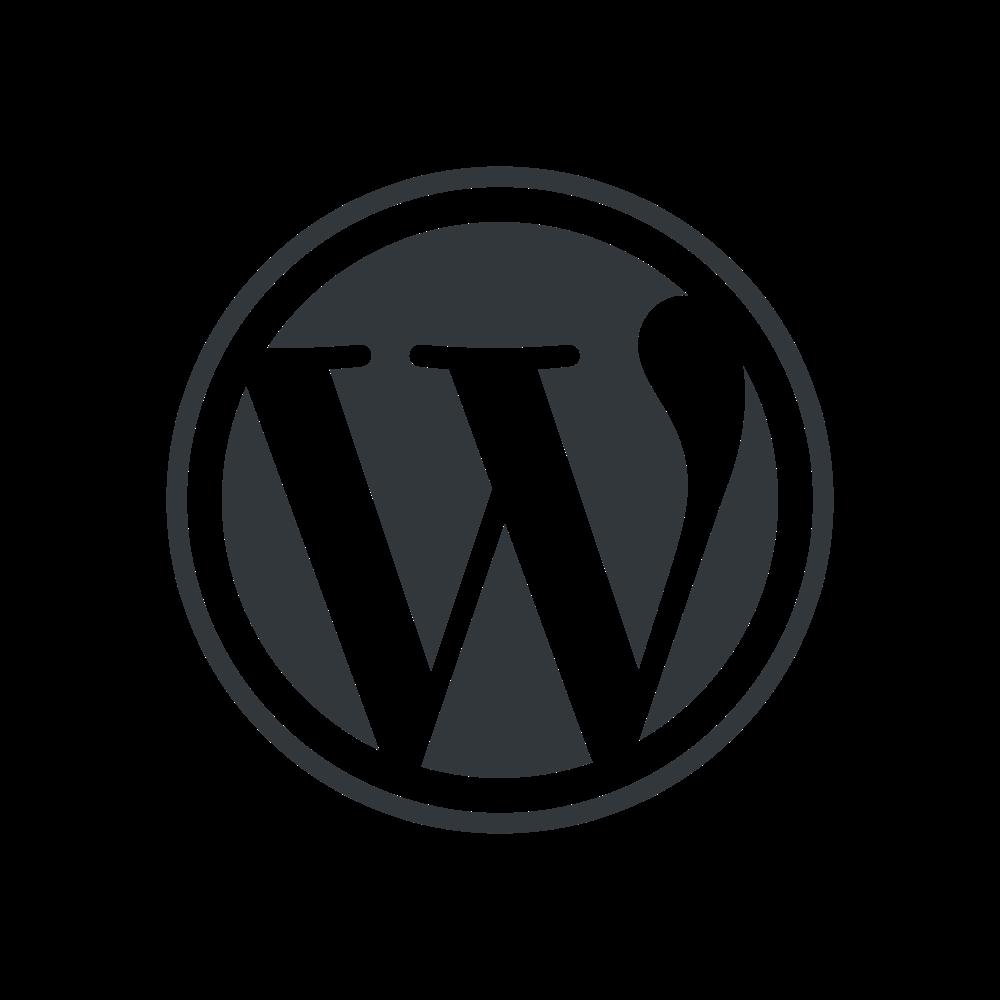 wordpress avatar