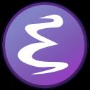 emacs avatar