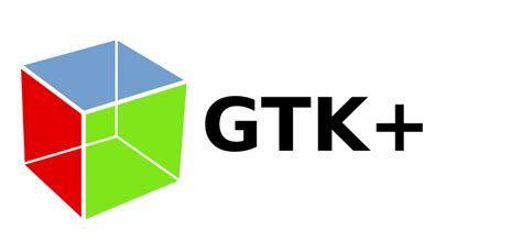 gtkextra avatar