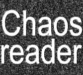 chaosreader avatar