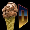 chocolate-doom avatar