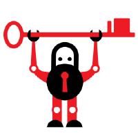 CHANGELOG md · master · Debian Lets Encrypt Team / certbot