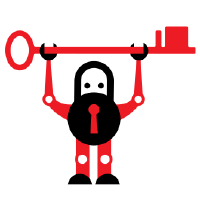 python-certbot avatar