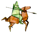 valgrind avatar
