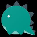dino-im avatar