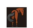 cinder avatar