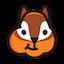 glance avatar