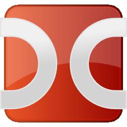 doublecmd avatar