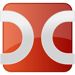 doublecmd-help avatar