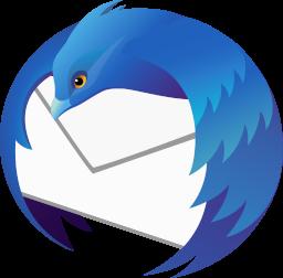 thunderbird avatar