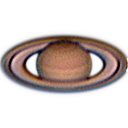 lynkeos.app avatar