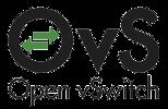 openvswitch avatar