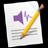 poe.app avatar