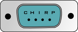 chirp avatar
