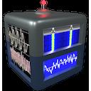 cubicsdr avatar