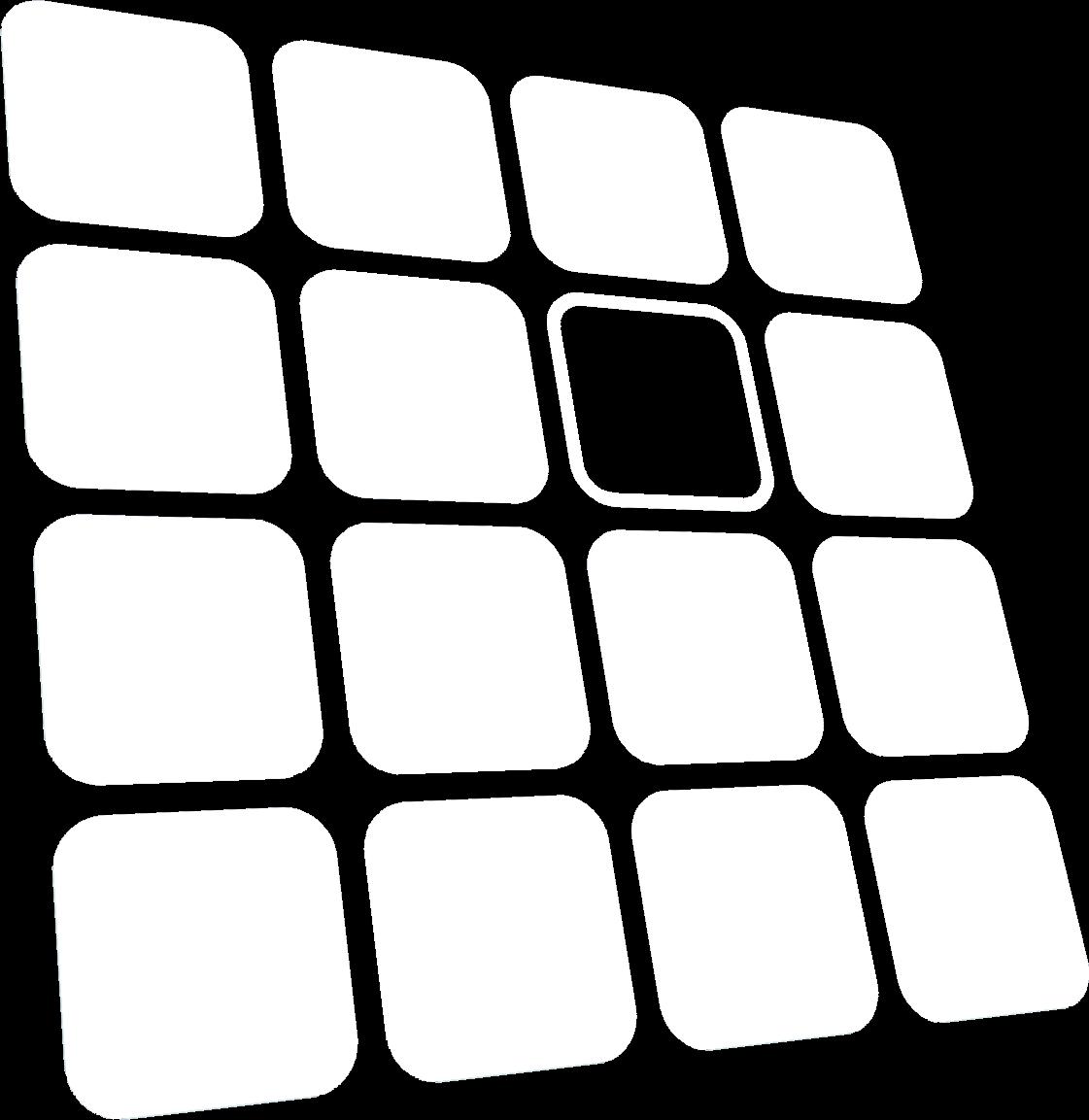 liquid-dsp avatar