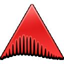 ardour avatar