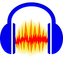audacity avatar