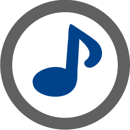 cantata avatar