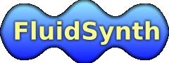 fluidsynth avatar