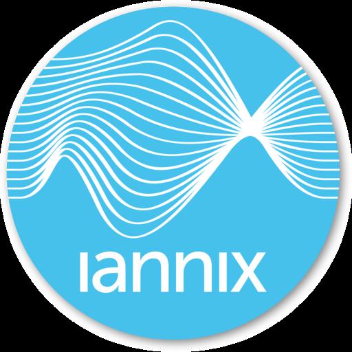 iannix avatar