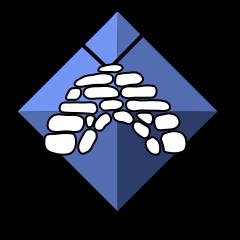 icecast2 avatar