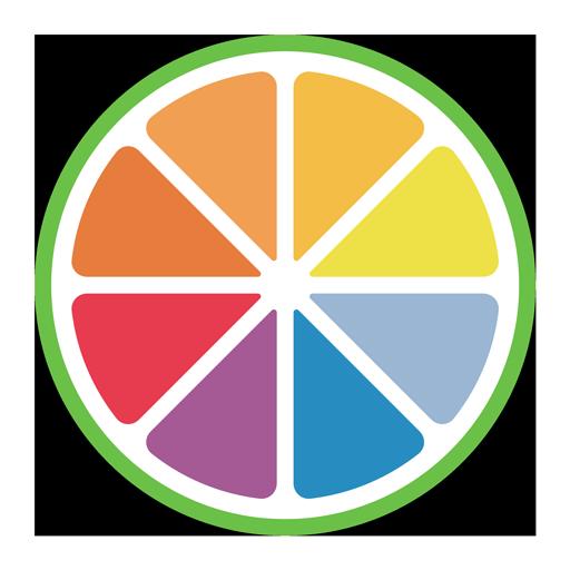 BREAKING-CHANGES txt · master · Debian Multimedia Team