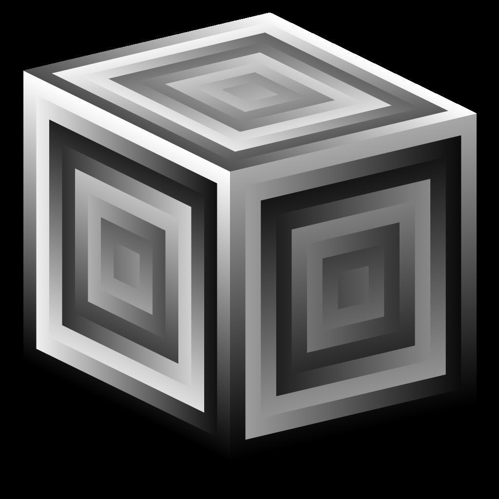 supercollider-sc3-plugins avatar