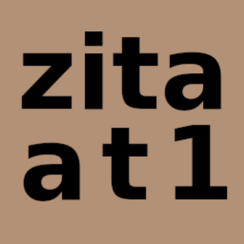 zita-at1 avatar