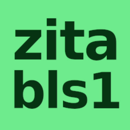 zita-bls1 avatar