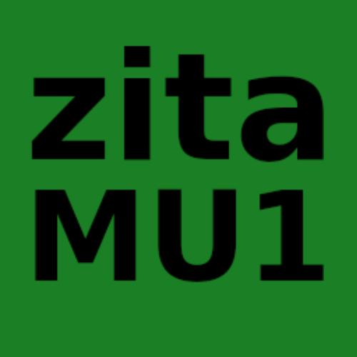 zita-mu1 avatar