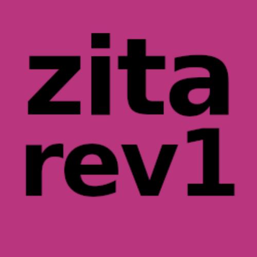 zita-rev1 avatar