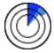 timemon.app avatar