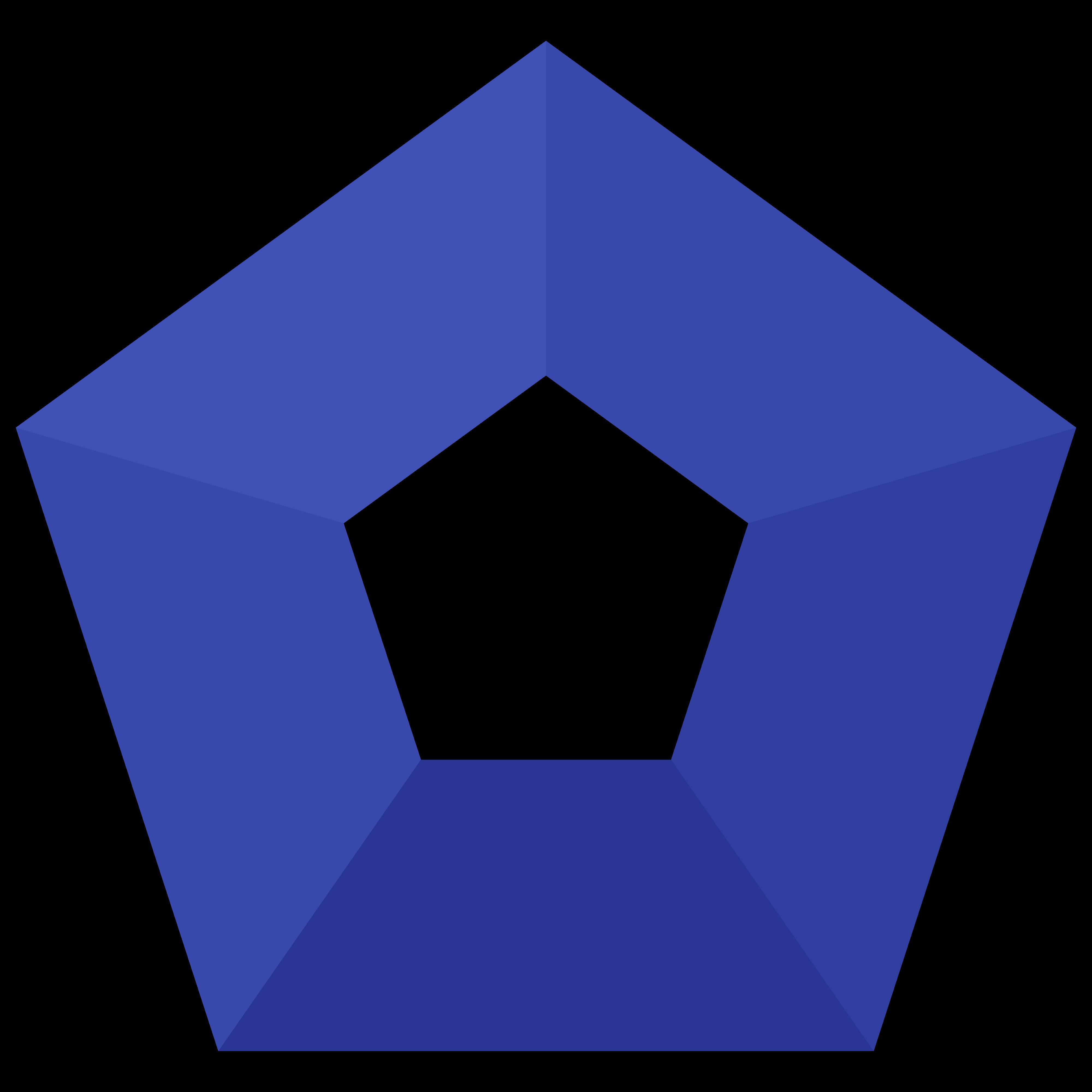abseil avatar