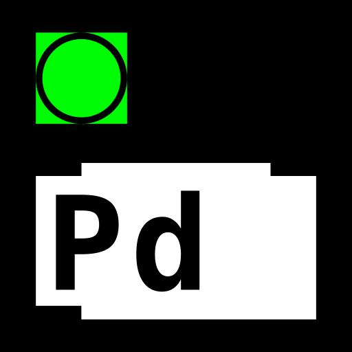 puredata avatar