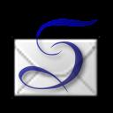 sylpheed avatar