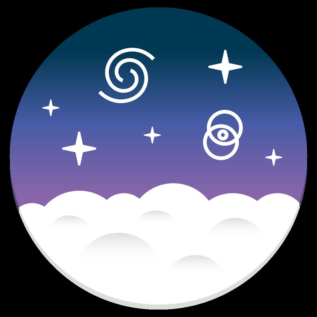 siril avatar