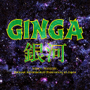 ginga avatar