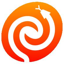 radio-beam avatar