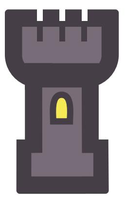 citadel avatar