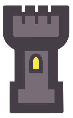 webcit avatar