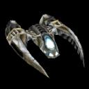 astromenace avatar
